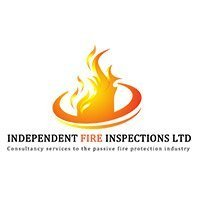 Independant-Fire-Inspections