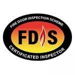 FDIS-LOGO-Certificated-Inspector_Colour